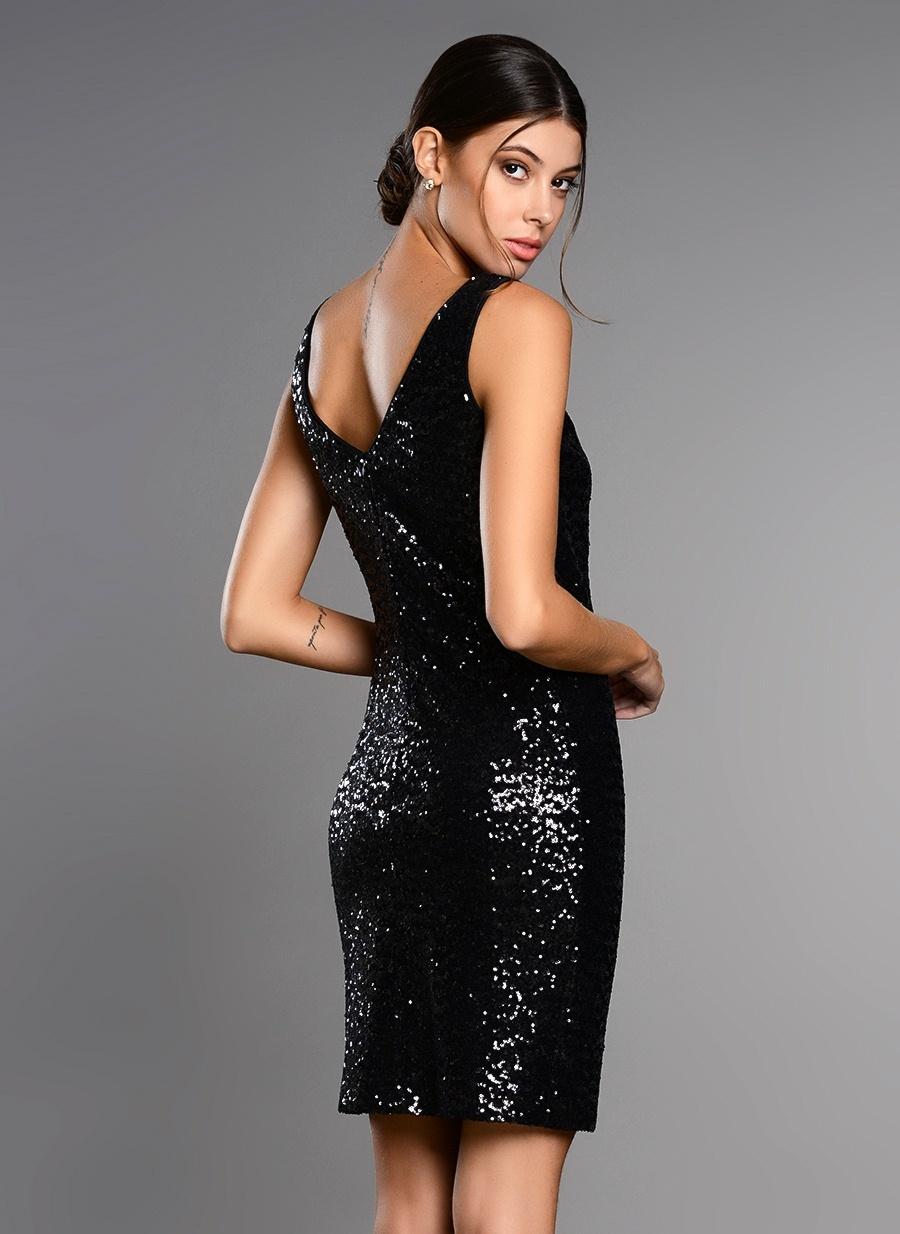 Anne abiye elbise modelleri 2012 pictures to pin on pinterest - Pin Konuya Geri D 246 N Payetli Elbise Modelleri On Pinterest